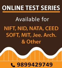 nata online test series